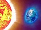 Esprit sorcier - Astéroïdes et comètes : le ciel va-t-il nous tomber sur la tête ?