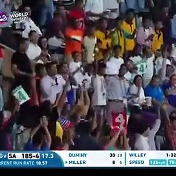 On_this_day_in_2016,_England_pulled_off_the_biggest_successful_chase_in_T20WorldCup_history__