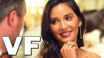 LOVE WEDDING REPEAT Bande Annonce VF