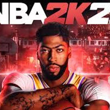NBA Players to Compete in 16-Person 2K20 Tournament