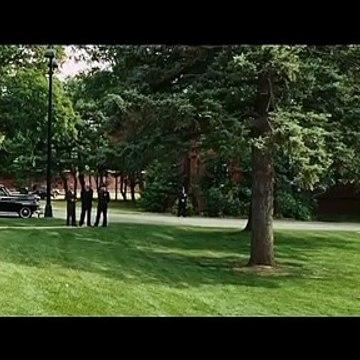 Shutter Island (2009) - Ending Scene