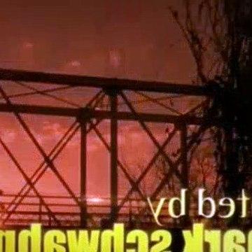 One Tree Hill Season 8 Episode 10 Lists, Plans