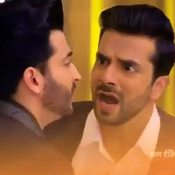 Kundali Bhagya 2 April 2020 Full Episode