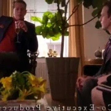 The Good Wife Season 1 Episode 13 Bad