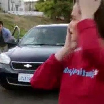 The Fosters Season 4 Episode 13 Cruel And Unusual