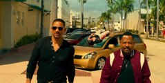 BAD BOYS FOR LIFE_ streaming First 9 Minutes - Will Smith