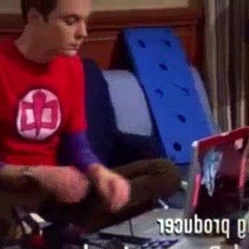 The Big.Bang Theory Season 2 Episode 17