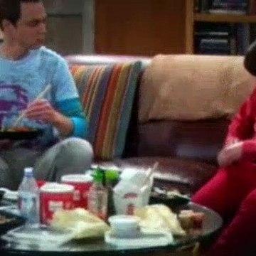 The Big.Bang Theory Season 2 Episode 21