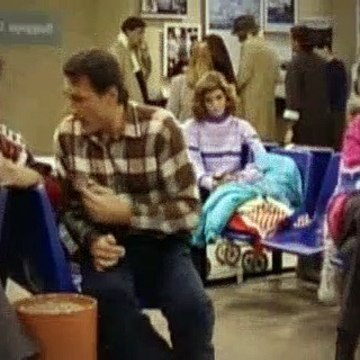 Full House Season 2 Episode 9 Our Very First Christmas Show