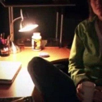 The L Word Season 3 Episode 4 Light My Fire