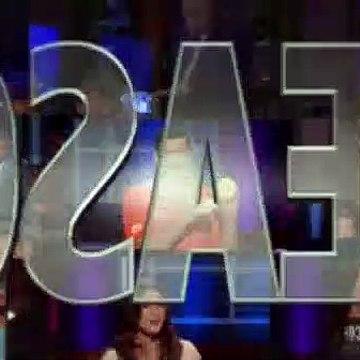 Shark Tank Season 10 Episode 9