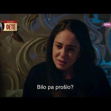 Nemoguca Ljubav 90  Epizoda