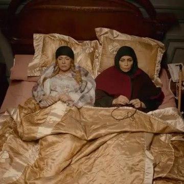 مسلسل البيت الكبير الجزء الثالث الحلقة 45 الخامسة والاربعون