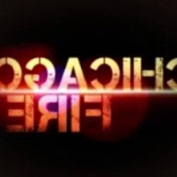Chicago Fire Season 1 Episode 7 Two Families