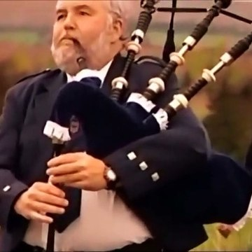 How It's Made - Bagpipes