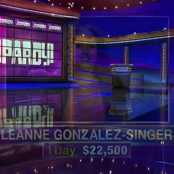 Jeopardy.2020.04.01