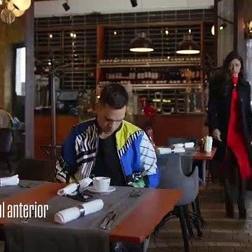Sacrificiul sezonul 2 Epul 12 din 1 Aprilie 2020 || Sacrificiul  (01/04/2020) || Sacrificiul Epul 13