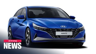 Hyundai Motor reports 26.2% on-year drop in overseas sales in March due to COVID-19