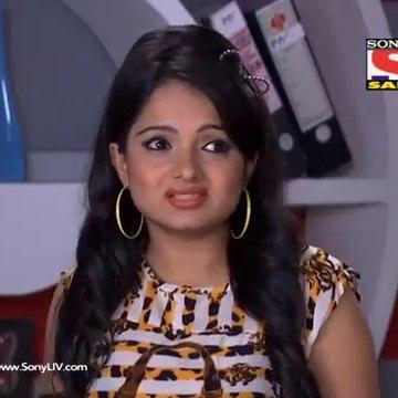 Jeannie aur Juju Episode 136 Kya Rahul Par Say Love Portion Ka Asar Khtm Hoga