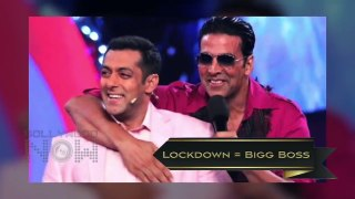 Akshay Ranveer's Huge LOSS, Kangana Calls People Foolish, Priyanka's HUGE Donation Top 10 News