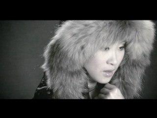 Ivana Wong - Xiang Ai Bu Xiang Ai