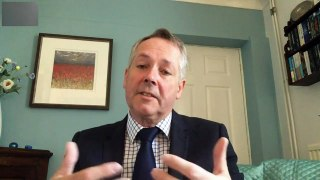 Public Health England: 'A bad test is worse than no test'