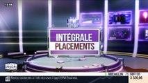 Mon patrimoine: Quels canaux de distribution de SCPI privilégier? - 02/04