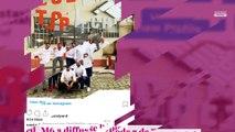 Top Chef 2020 : Nastasia éliminée, elle répond aux critiques sur son manque d'hygiène