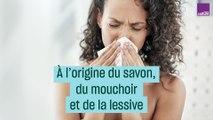 À l'origine du savon, du mouchoir et de la lessive : 3 alliés de l'hygiène - #CulturePrime