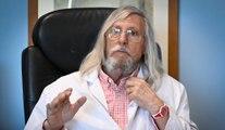 Didier Raoult met en garde contre l'automédication à l'hydroxychloroquine