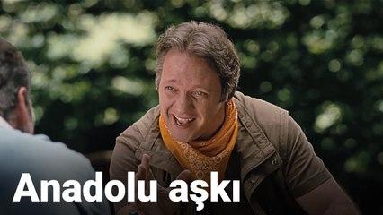 İşler Güçler 3.Bölüm - Anadolu'nun tüm güzellikleri!