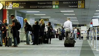 How to Get a Refund for Your Plane Ticket