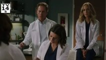 Grey's Anatomy Season 16 Episode 20 Promo