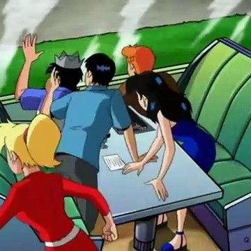 Los Misterio de Archie - Temporada 1 - Capitulo 17 - (Español Latino) HD