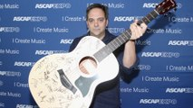 Fountains of Wayne's Adam Schlesinger dead from COVID-19