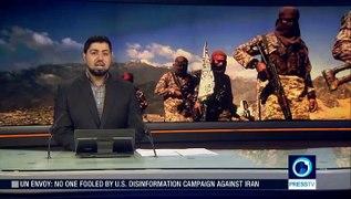 Afghan government, Taliban prepare for prisoner swap
