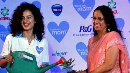 Kangana Ranaut, Alia Bhatt, Katrina, Sara Ali Khan, Ajay Devgn DONATE In PM Cares Fund For Pandemic