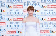 Nicola Roberts says people were 'frustrated' she didn't look like a pop star