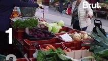 4 conséquencesde la crise sanitairepour les agriculteurs