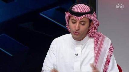 """د. أحمد العمار يحدد """"شروط"""" بروتوكول علاج مصابي كورونا بعقار الملاريا"""