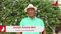 JOSEPH ANTOINE BELL: PAPE DIOUF aimait profondément l'Afrique et son pays