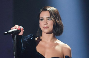 Dua Lipa and Miley Cyrus might not release their collaboration