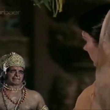 सुन्दर काण्ड हनुमान जी की माया अक्षय कुमार वध   रामायण   Episode 24   Full Episode HD