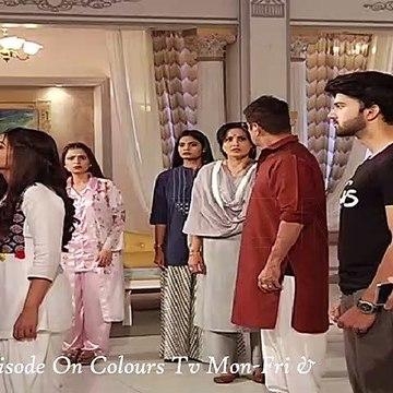 Shakti Astitva Ahsaas Ki - 4th April 2020   Today Episode   On Shoot Review