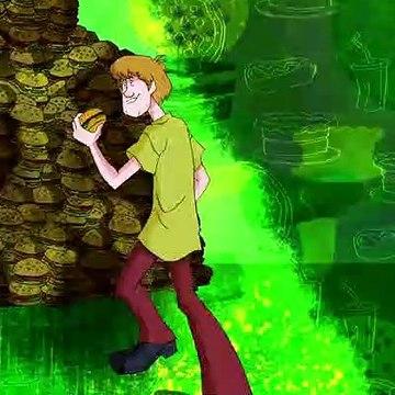 Mission Scooby Doo #20 - Das Lied der Sirene