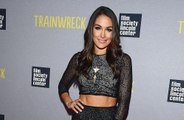 Brie Bella felt 'pressure' to have second child