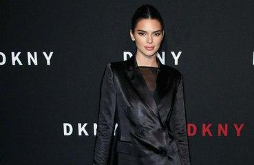Selon Kendall Jenner, Kourtney Kardashian n'a toujours pas encaissé sa rupture avec Scott Disick