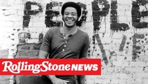 Bill Withers, Hall of Fame Soul Singer, Dead at 81 | RS News 4/3/20