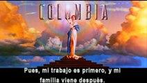 Mis Dobles, Mi Mujer y Yo - Trailer español