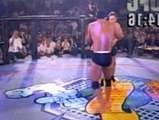UFC - Ultimate Ultimate - Part 1 [Ultimate Fighting Championship]